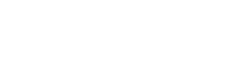 Woody Creek Realty