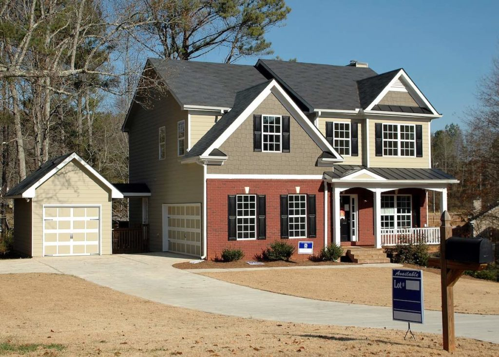 Knoxville Home Seller's Guide The Sellling Process